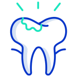 root-canal-charlotte